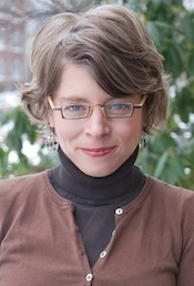the name of war jill lepore essay How a new yorker article launched the first shot in the war against poverty  by jill lepore  the new yorker published a 13,000-word essay,.