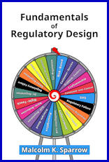 fundamentals of regulatory design