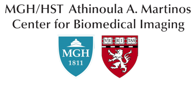 MGH/HST Athinoula A. Martinos Center for Biomedical Imaging