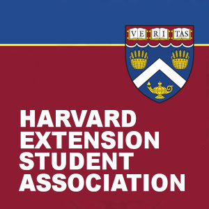 Harvard Extension Student Association (HESA)