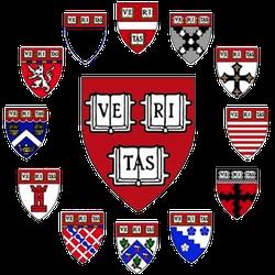 Harvard university phd thesis