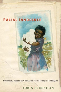 Racial Innocence cover