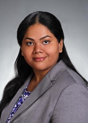 Srivalleesha Mallidi