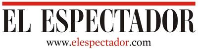 El Espectador Megan Epler Wood tourism Spanish interview