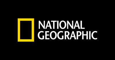 National Geographic Ecotourism