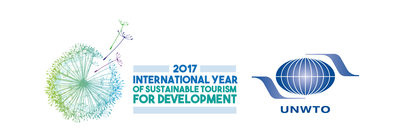 Conference on Jobs and Inclusive Growth: Partnerships for Sustainable Tourism