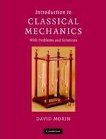mechanics cover