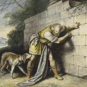 king lear theme of blindness essay Essays and criticism on william shakespeare's king lear - critical essays the emotional effect is heightened in king lear with lear is blind to.