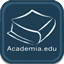 Academia.edu profile