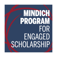 Mindich Program