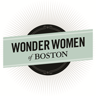 Wonder Women of Boston