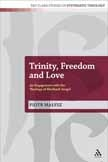 Trinity, Freedom and Love