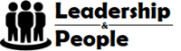 Public Sector Leadership and Workforce