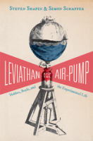 Leviathan & the Airpump