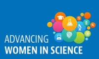 wi-women-in-science