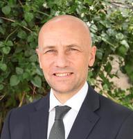 Vicente Moles