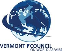 Vermont Council on World Affairs Event