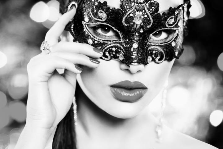 Výsledek obrázku pro unmasking masquerade