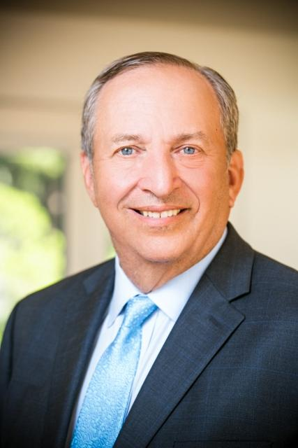 LHSummers Photo