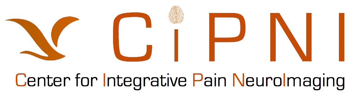 CiPNI: Center for Integrative Pain NeuroImaging