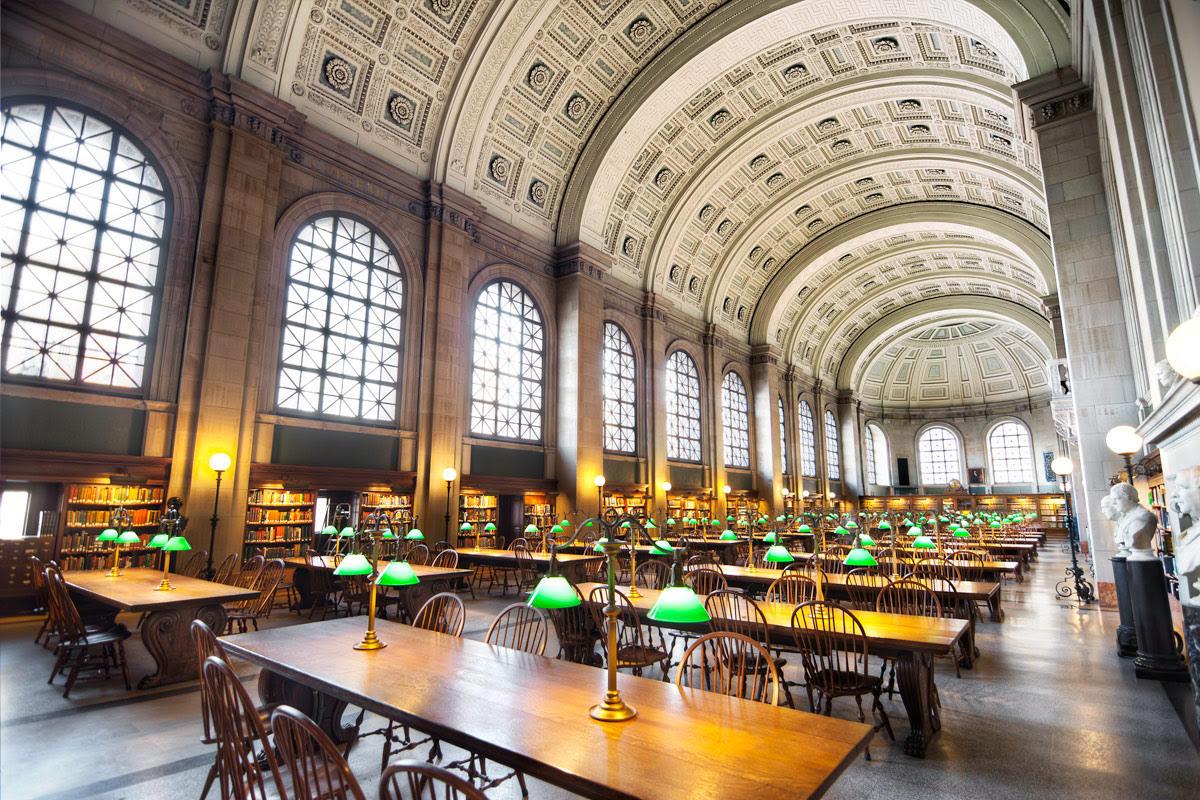 70 Interior Design Salary Boston Ma The 25 Best Boston University Ideas On Pinterest
