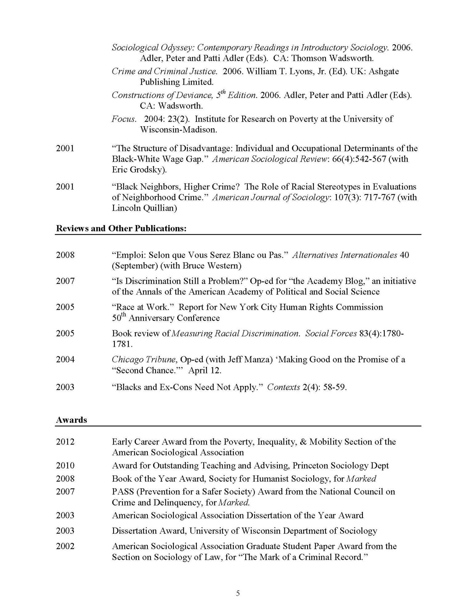 dpager_cv_1215_page_05 Oksana Didyuk M D Curriculum Vitae on
