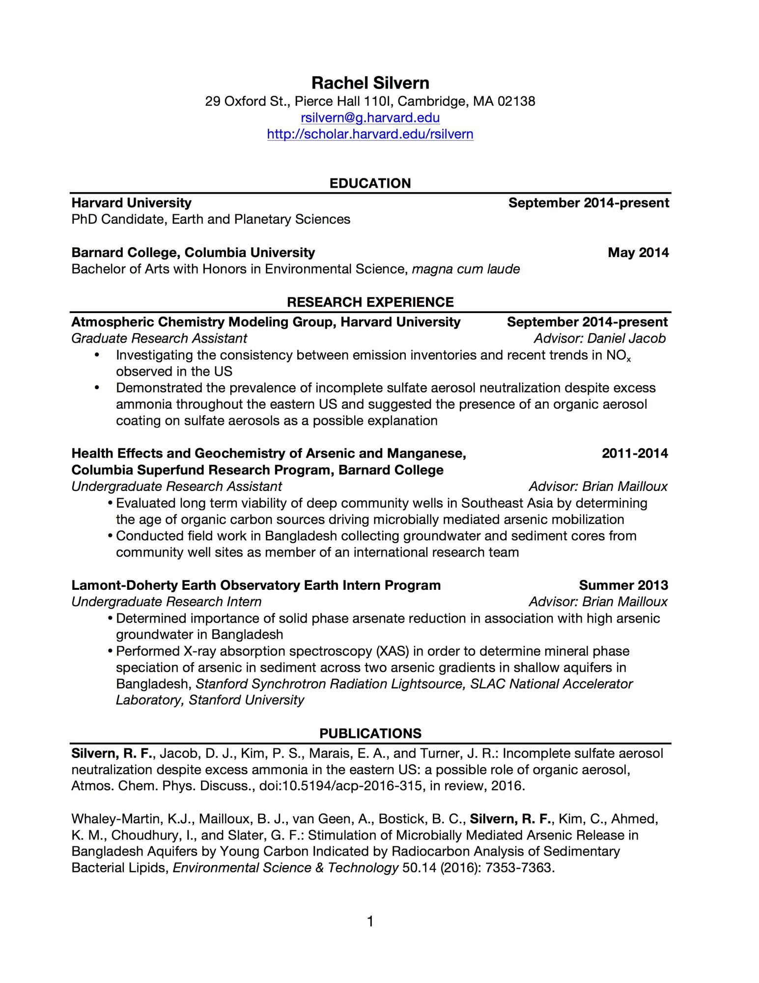 fire lieutenant resume templates resume construction foreman good