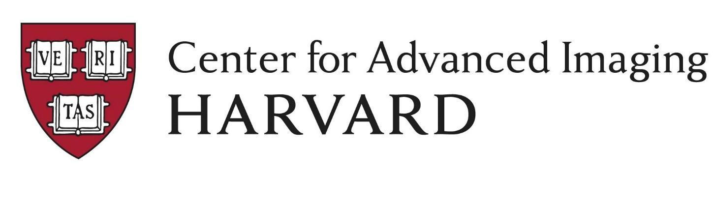 Center for Advanced Imaging