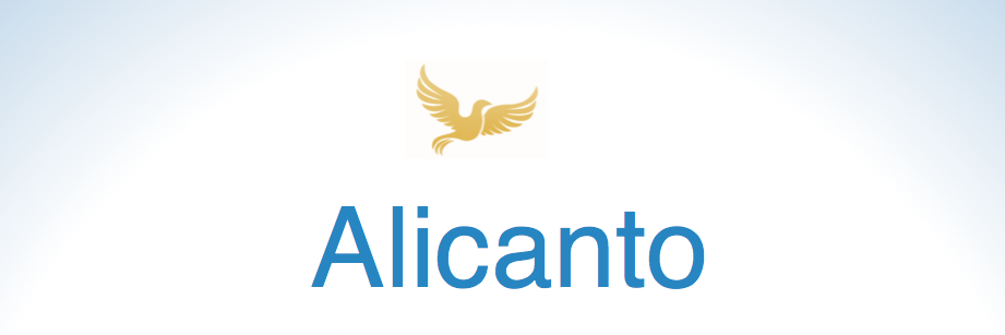 alicanto-gold-horizontal-large.png