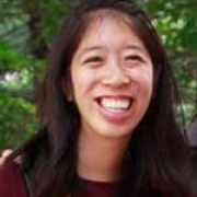 Former Graduate Student Wen-fai Fong (PhD 2014) Wins the 2016 APS Division of Astrophysics Thesis Award