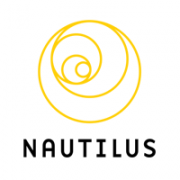 The Secret of Our Success featured on Nautilus blog
