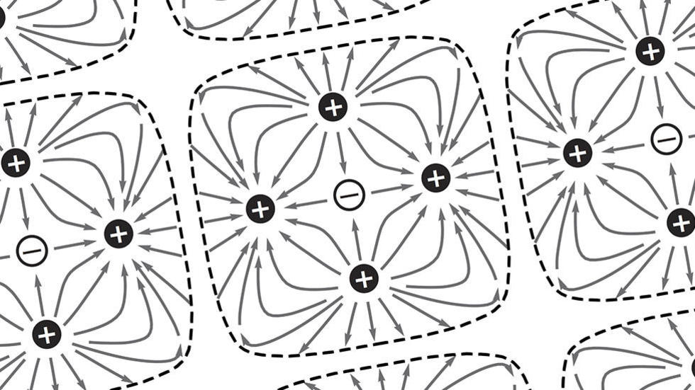 Topological charge of embedded bound states (2014 Phys. Rev. Lett.)