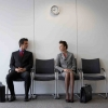 How to Hire Women: Compare Them to Men