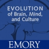 Dr. Henrich featured in Emory podcast series