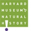Upcoming Book Lecture at the Harvard Museum of Natural History