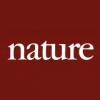 "The Secret of Our Success featured in Nature's ""Books in Brief"""