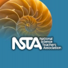 National Science Teachers Association recommends The Secret of Our Success