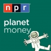 Dr. Henrich weighs into Planet Money
