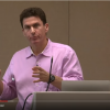 Video: Prosociality Conference Keynote address