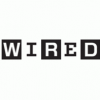 Wired Magazine features fairness & punishment research