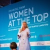Women at the Top: How Can You Remove Bias from Your Company?