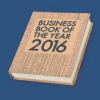 Bloomsbury has two on FT Business Book shortlist