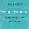 What Works: A book review by Bob Morris