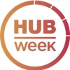 HUBweek Change Maker: Iris Bohnet