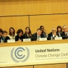 "Roundtable: How Should UN Climate Talks ""Ratchet"" Up Emissions Cuts?, ChinaDialogue, December 2015"