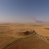 Erbil Plain Archaeological Survey is in the field (August-September)