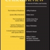 Critical Review Article Now Available as Free E-Print
