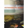 Paperback edition of Outsiders No More?: Models of Immigrant Political Incorporation is now available from OUP