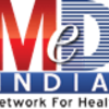 Logo from Medindia.net