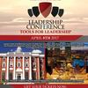 HGC Leadership Conference